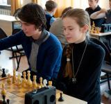 chess_02_2017_glk-125.jpg