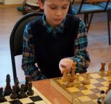 chessmgl_dec2015_116.jpg