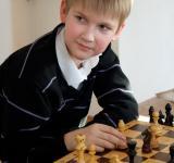 chess_02_2017_glk-171.jpg