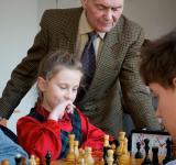 chess_02_2017_glk-116.jpg