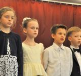 choir_mgl_may2016_-19.jpg