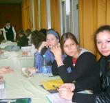 peep_2006_05.jpg