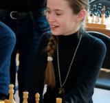chess_02_2017_glk-163.jpg