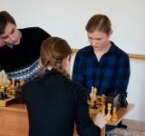 chess_02_2017_glk-71.jpg