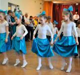 dances2_mgl_may2015_33.jpg
