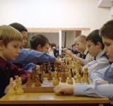 chess_04_12_2009_dsc00448.jpg