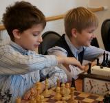 chessmgl_dec2015_020.jpg