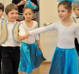dances_glk_may_2017_dsc0339.jpg