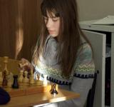 chess_glk_24_01_2017_09.jpg