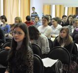 conferencemgl_2015_3_044.jpg