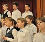 choir_mgl_may2017_dsc0234.jpg