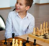 chess_02_2017_glk-50.jpg