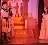 antony-and-cleopatra_play_glk_2018-167.jpg