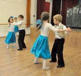 dances_glk_may_2017_dsc0314.jpg