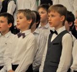 choir_mgl_may2017_dsc0243.jpg