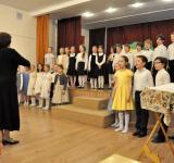 choir_mgl_may2017_dsc0203.jpg