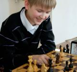 chess_02_2017_glk-172.jpg