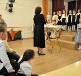 choir_mgl_may2017_dsc0180.jpg