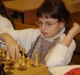 chess_11_2009_glk_dsc01826.jpg