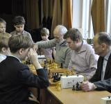 chessmgl_febr2015_062.jpg