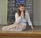 wind_in_the_willows1_mgl_2013_358.jpg