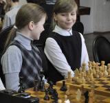 chessmgl_febr2015_015.jpg