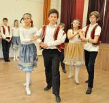 dances_glk_2017_dsc0347.jpg
