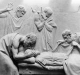 socrat_8_canova_the_death_of_socrates_detail_crito_closing_the_eyes_of_socrates.jpg
