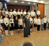choir_3-4_2021_-6.jpg