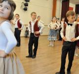 dances_glk_2017_dsc0360.jpg