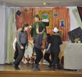 wind_in_the_willows_mgl_2013_059.jpg