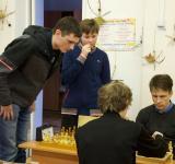 chess_12_2019-157.jpg