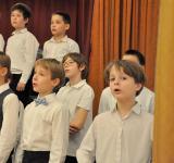 choir_mgl_may2017_dsc0225.jpg
