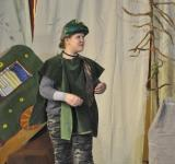 wind_in_the_willows1_mgl_2013_226.jpg