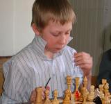 chess_glk_2010_dsc04331.jpg