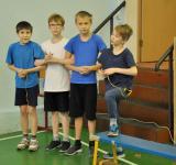 gymnasium_4-5.jpg