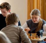 chess_02_2017_glk-152.jpg