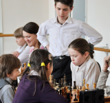 mgl_chess_april_2016-29.png
