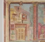 villa_of_synistor_at_boscoreale3.jpg