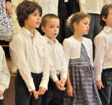 choir_mgl_may2016_-18.jpg