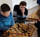chess_02_2017_glk-110.jpg