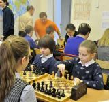 chess_glk_08_12_2017-64.jpg