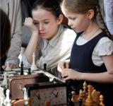 mgl_chess_april_2016-124.jpg