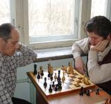 chess_glk_2010_dsc04298.jpg