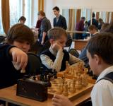 chessmgl_dec2015_031.jpg