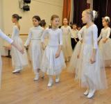 new_year_dances_glk_23_12_2017-33.jpg