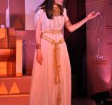 antony-and-cleopatra_play_glk_2018-109.jpg