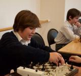 chessmgl_dec2015_240.jpg