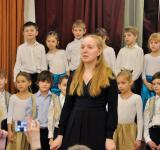 choir_21_12_2019-25.jpg