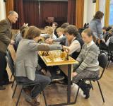 mgl_chess_12_2016-62.jpg
